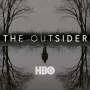 The Outsider Serie.jpg