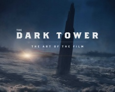 Dark Tower Artbook.jpg