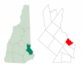 Somersworth.png