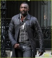 Dark Tower Set 25.jpg