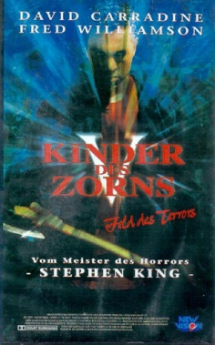 Kinder des Zorns5.jpg