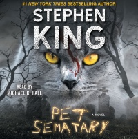 Pet Sematary Audiobook.jpg
