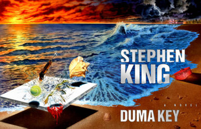 Duma Key Cover Artwork.jpg