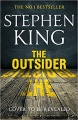 The Outsider 01.jpg