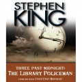 The Library Policeman Hörbuch2.jpg
