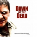 Dawn of the Dead.jpg
