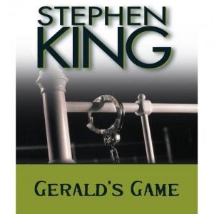 King Das Spiel