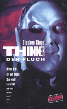 Thinner - Der Fluch(Film).jpg
