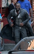 Dark Tower Set 39.jpg